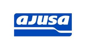 Ajusa 13152800 - JUNTA COLECTOR ESCAPE FORD