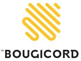 Bougicord 141201 -