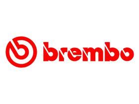 Brembo S06505 -
