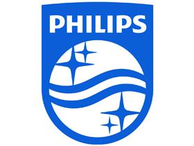 EXPOSITOR  Philips