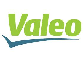 ESTATOR  Valeo