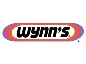 SUBFAMILIA DE WYNNS  Wynns
