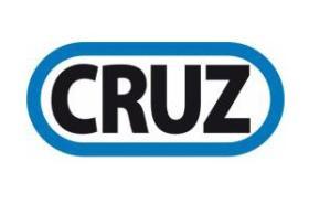 Cruz 012097 -