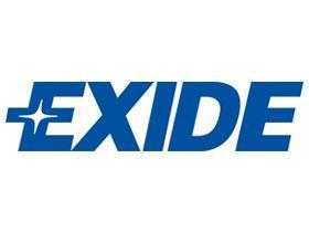 SUBFAMILIA DE EXIDE  Exide