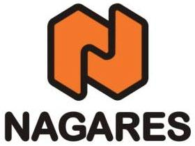 Nagares MR54 - RELE INTERRUPTOR CON CABLE MASA 40A
