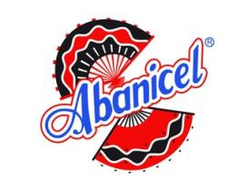 Abanicel