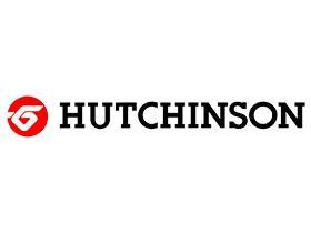 SUBFAMILIA DE HUTCH  Hutchinson